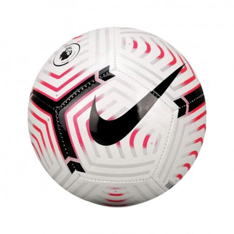 Premier League Flight Skills Ball