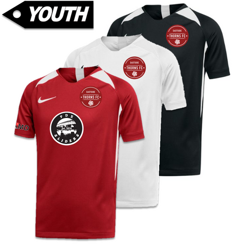 Eastside Thorns 2020 Jersey [Youth]