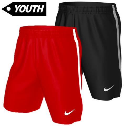 Boise Thorns 2020 Shorts [Youth]