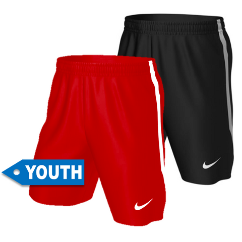 Clackamas United Short [Youth]