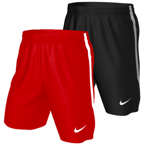 Clackamas United Short [Men's]