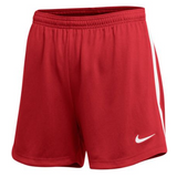 Casper Thorns SC Short [Women's]