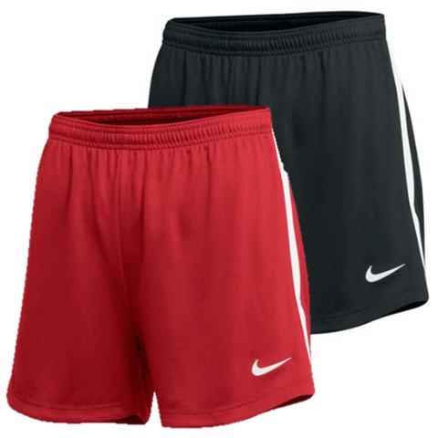 Clackamas United Short [Women's]