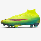 Superfly 7 Elite MDS FG