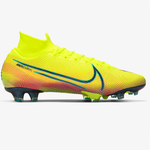 Mercurial Superfly 7 Elite MDS FG