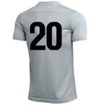 Boise Thorns 2020 Training Top [Youth]
