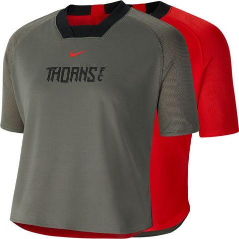 Portland Thorns Women's Reversible Top