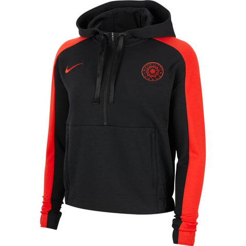 Portland Thorns Women's Hooded Sweatshirt