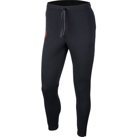 Portland Thorns Knit Warmup Pant [Women's]