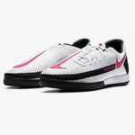 Phantom GT Academy IC [White/Pink]