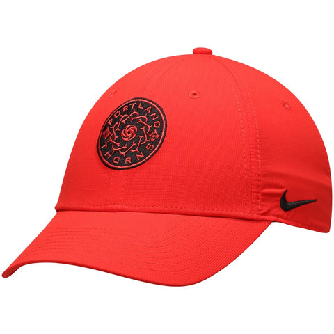 Portland Thorns Legacy Hat