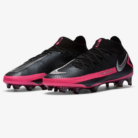 Phantom GT Elite DF FG [Black/Pink]