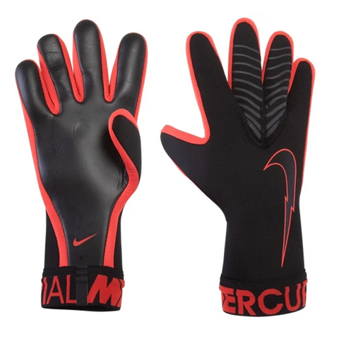Mercurial Touch Victory GK Gloves