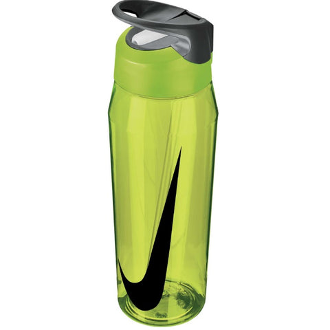 Hypercharge 24oz Straw Water Bottle [3 Colors]