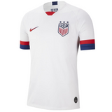 Men's USWNT 2019 Home Jersey