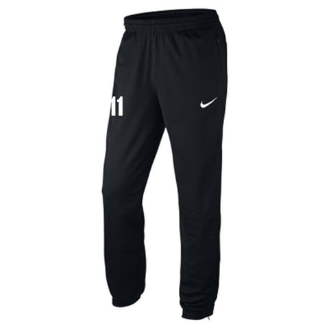 Oregon Trail FC Pant