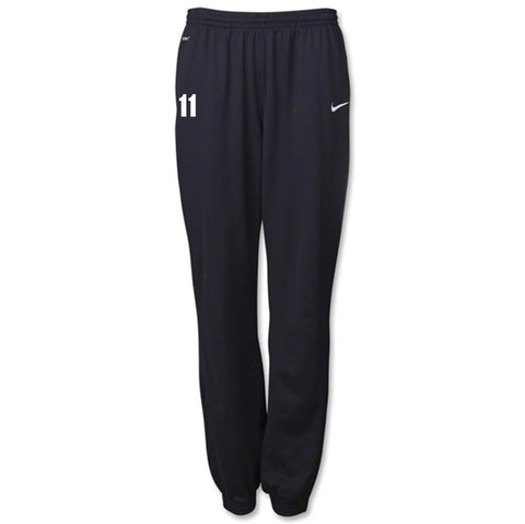 Oregon Trail FC Pant Womens