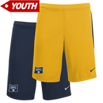 Oregon Premier FC Short [Youth]