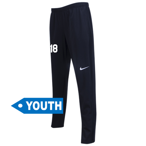 Boise Thorns Pant-Youth