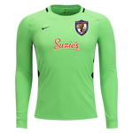 Oregon United FC Keeper Jersey [Men's]