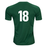 North Clackamas Jersey-Adult