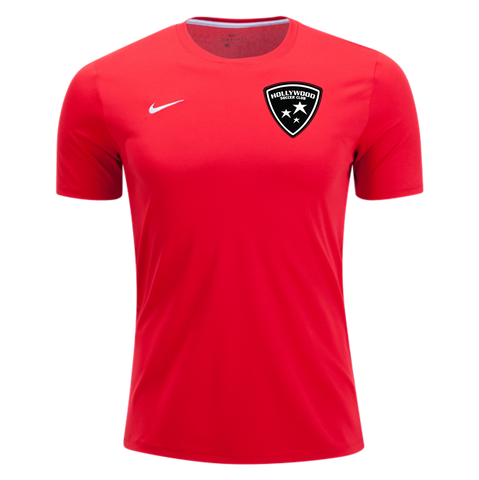 Hollywood SC Jersey Adult
