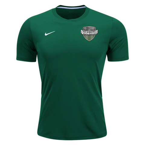 Newberg Training Jersey [Men's]