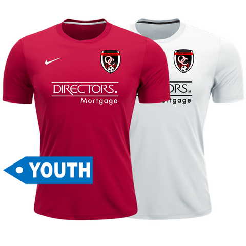 Oregon City PDP Jerseys Youth