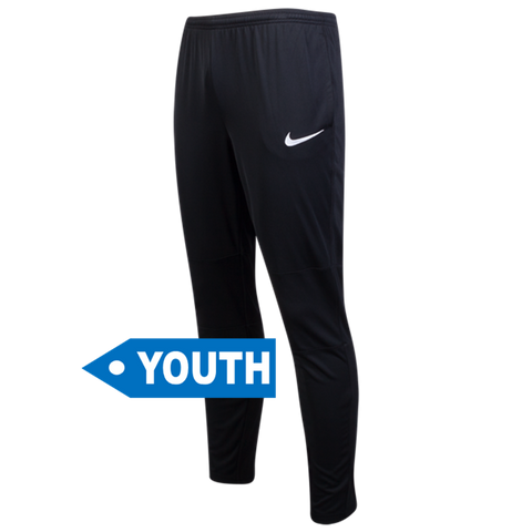 Oregon City Rec Pant Youth