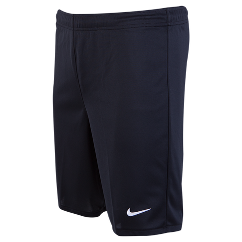 Cuervos FC Shorts [Men's]