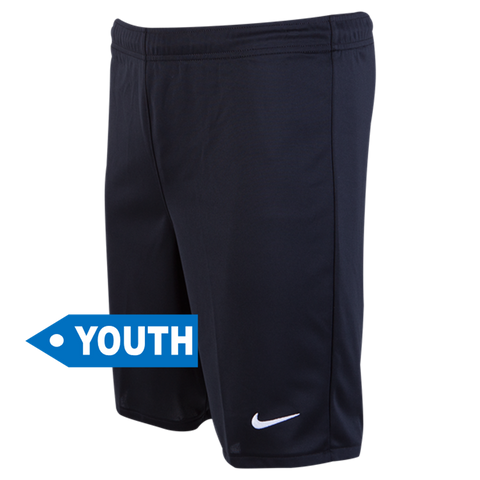 Oregon United FC Training Short [Youth]