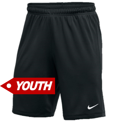 Hollywood SC Short Youth