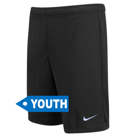 North Clackamas Short-Youth