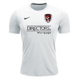 Oregon City PDP Jerseys Adult
