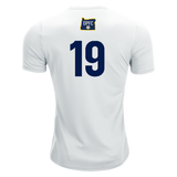 Oregon Premier FC Game Jersey [Youth]