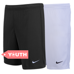 OTFC 2018 Shorts - Youth
