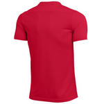 Nampa Premier Rec Jersey [Adult]