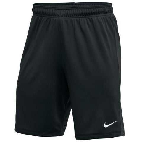 PDX FA Park Short [Men's]