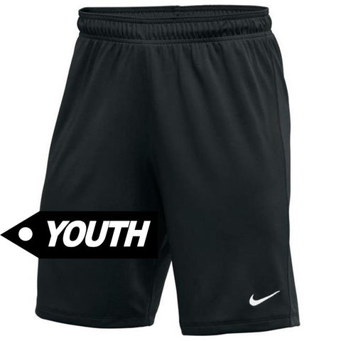 Park Short [Youth]