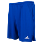 SESC Rec Short Adult
