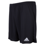 Westside Timbers Training Short