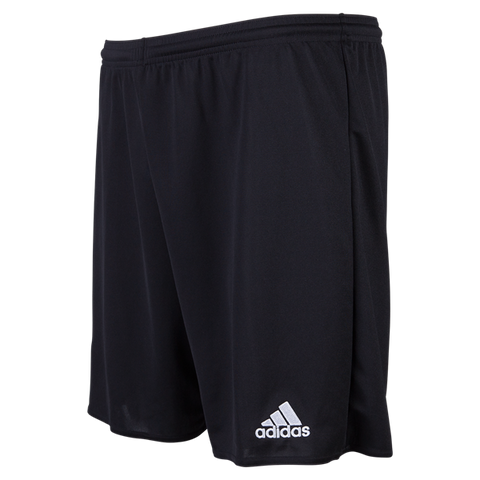Capital FC Training Short Mens