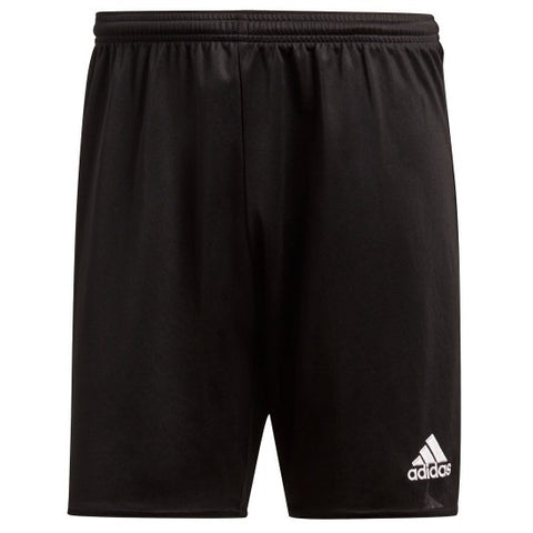 Mount Tabor SC Short [Adult]