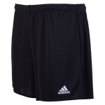 Timber Barons Short-Women's