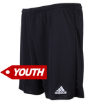 Irvignton SC Short Youth