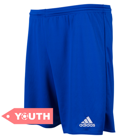 SESC Rec Short Youth