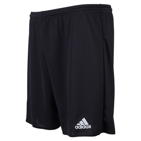 Anchorage Timbers Training Short [Youth]