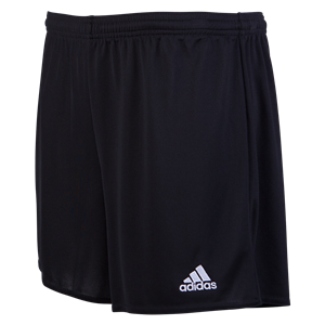 Metro United Training Short