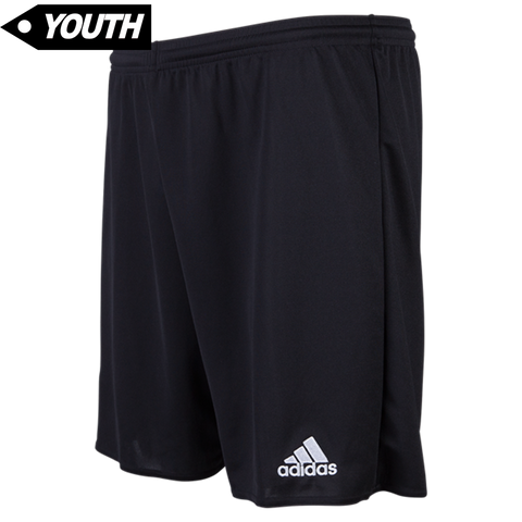 Capital FC Training Shorts [Youth]