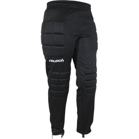 Alex Padded Keeper Pant